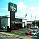 Holiday Inn Riverview Downtown Elmira