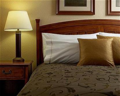 Hotel Sierra Poughkeepsie Fishkill