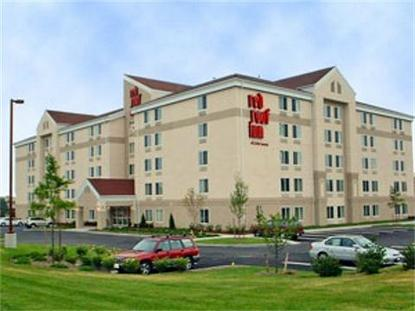 Red Roof Inn Long Island Awesome Ideas