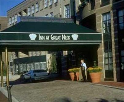 Inn At Great Neck Great Neck Deals See Hotel Photos