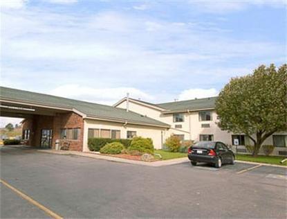 Super 8 Motel   Henrietta/Rochester Area