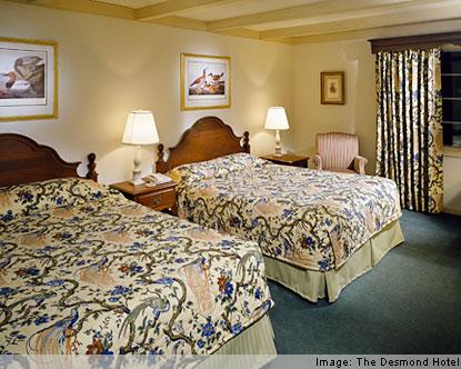 Niagara Falls Hotels >> Albany Hotels - Cheap Albany NY Hotels