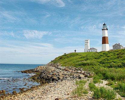 Fishing Shows Long Island Ny
