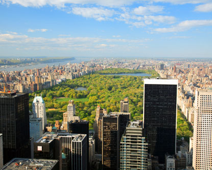 Things to see in new york city free for Things to do in newyork city