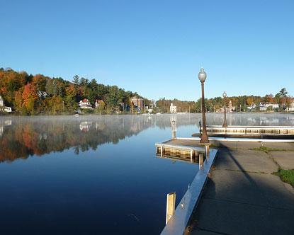 Chrysler Town And Country >> Saranac Lake NY