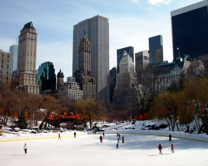 Things To Do In New York City, New York City Attractions, New York City