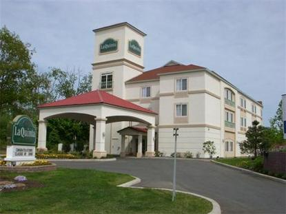 La Quinta Inn And Suites Latham Albany Airport
