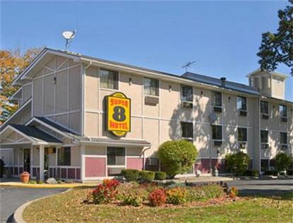 Super 8 Motel   Latham/Albany Area