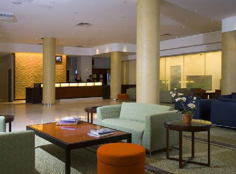 Courtyard By Marriott New York Manhattan   Upper East Side