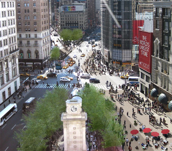 Herald Square New York Deals See Hotel Photos