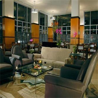 Hotel Giraffe A Member Of Hkhotels