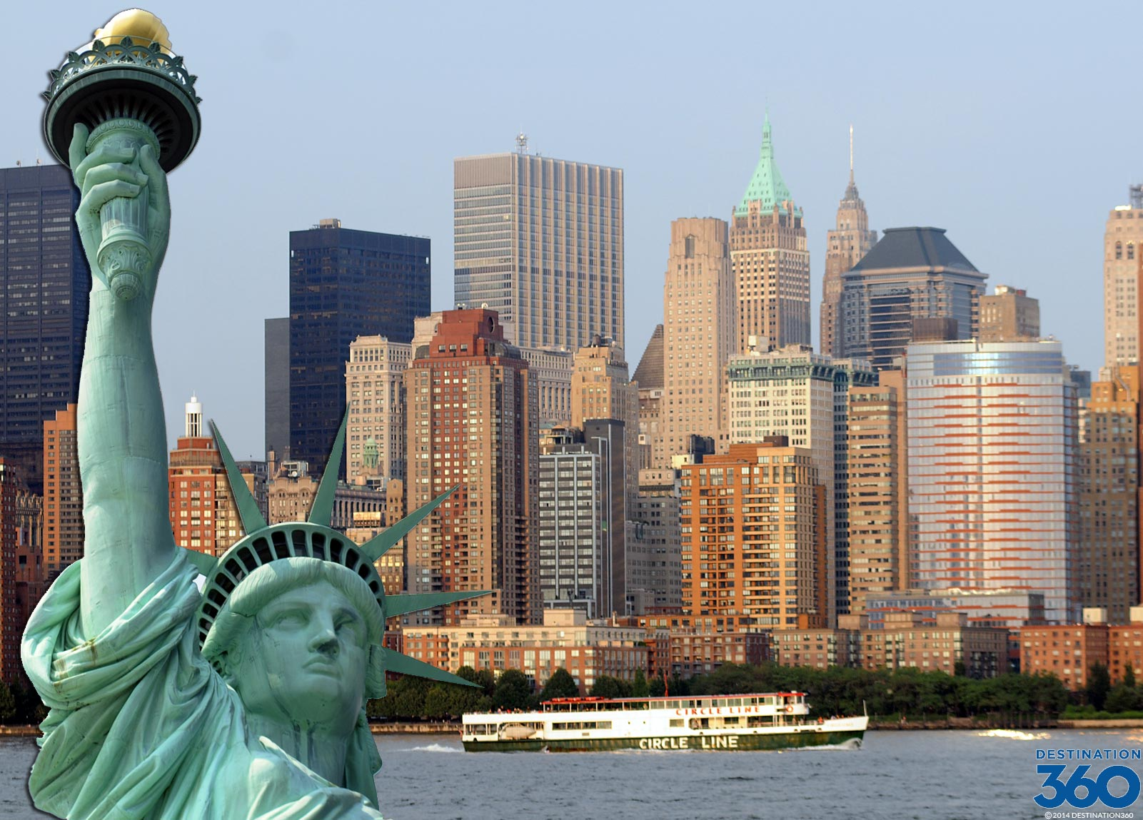 New York City | NYC | Things to do in New York City