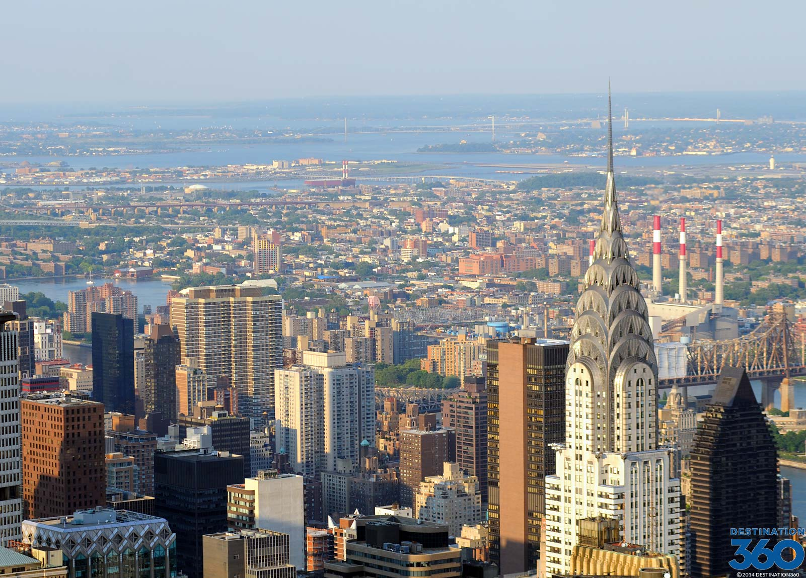 things to do in new york city - best things to do in nyc