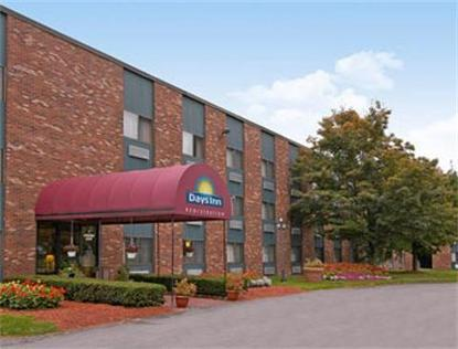 Days Inn Plattsburgh