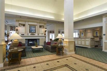 Hilton Garden Inn Albany Airport Schenectady Deals See Hotel