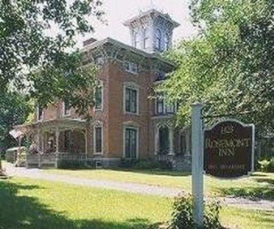 Rosemont Inn