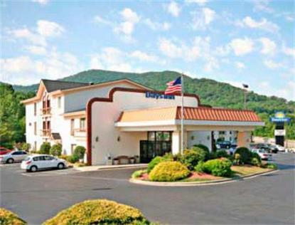 days inn biltmore east asheville deals see hotel photos. Black Bedroom Furniture Sets. Home Design Ideas
