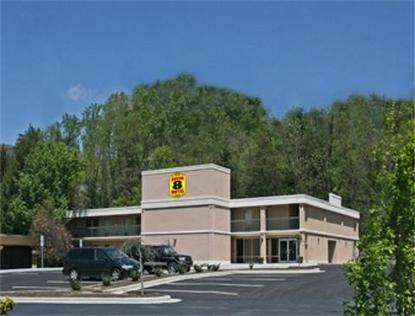 Photos of super 8 asheville asheville for 360 salon fayetteville nc