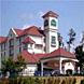 La Quinta Inn  Raleigh Cary