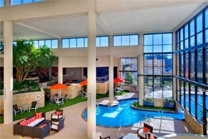 Sheraton Airport Plaza Hotel