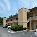 Americas Best Value Inn   Research Triangle Park