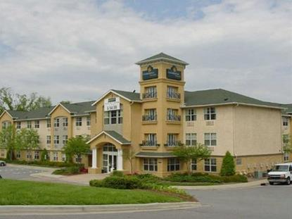 Extended Stay Deluxe Durham Rtp Miami Blvd. South