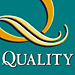 Quality Inn Forest City