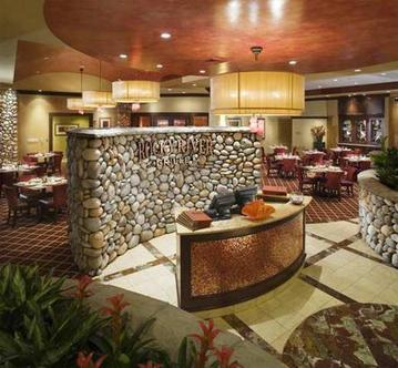 Embassy Suites Hotel Concord, Nc
