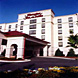 Hampton Inn & Suites Charlotte At Concord Mills