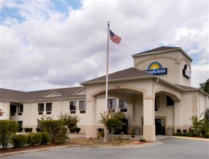 Days Inn Haw River Nc