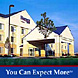 Fairfield Inn And Suites By Marriott Hickory