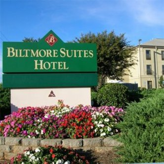 Biltmore Suites High Point