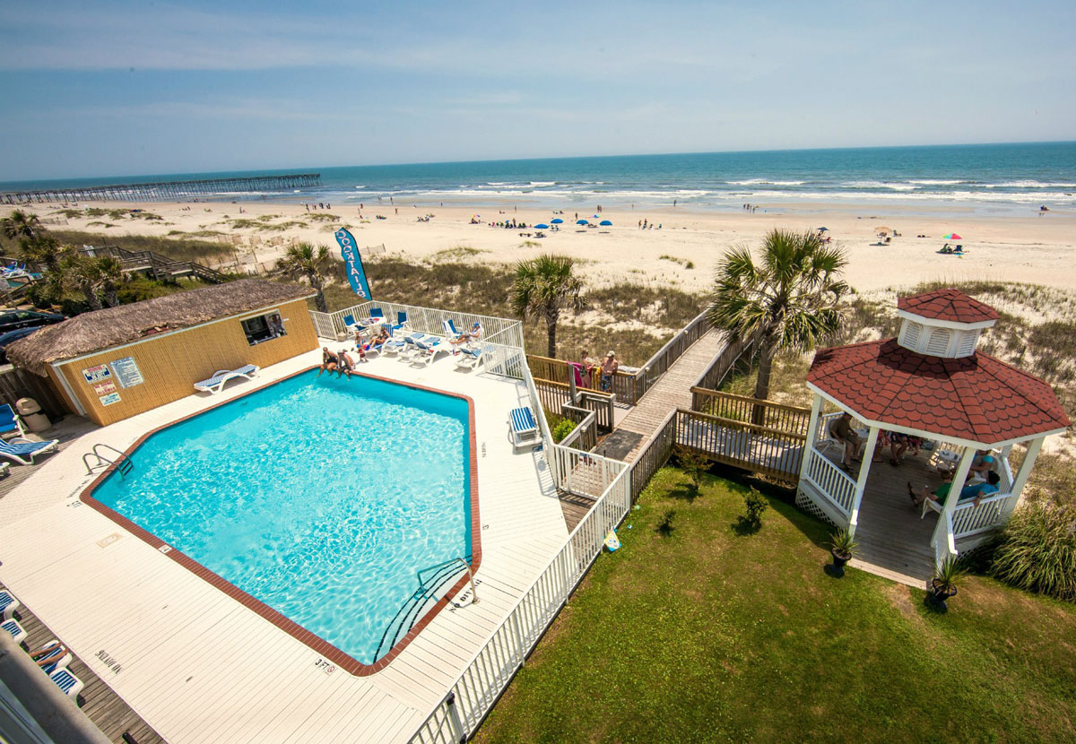 Hotels Near Carolina Beach Nc Online Coupons