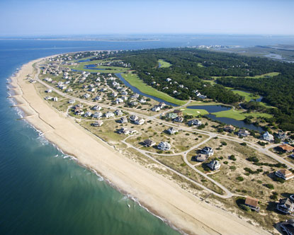 Bald Head Island Rentals Hotels Near Bald Head Island