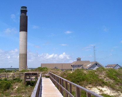 Oak Island Beaches On Oak Island Oak Island Lighthouse