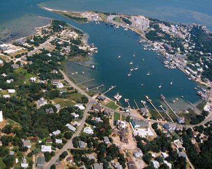 Car Rentals Charlotte Nc >> Ocracoke Island - Things to do on Ocracoke Island