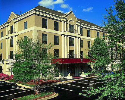 Raleigh Hotels - Cheap Raleigh NC Hotels
