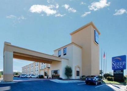 Sleep Inn Concord Kannapolis Deals See Hotel Photos