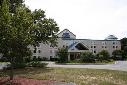hampton inn morehead city morehead city deals see hotel. Black Bedroom Furniture Sets. Home Design Ideas