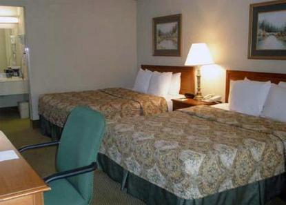 Holiday Inn Morganton