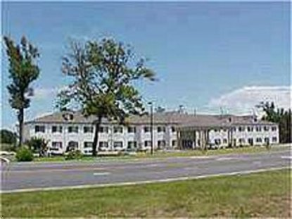 Holiday Inn Express Hotel & Suites Sneads Ferry (Topsail Beach)