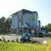 Microtel Inn Shallotte