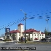 Holiday Inn Express Washington Carolina Avenue Hwy 17