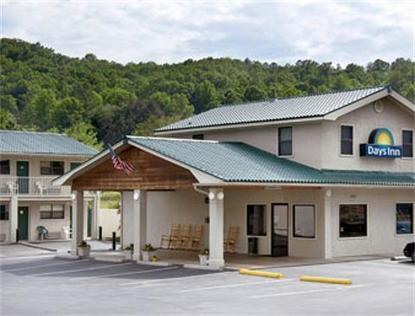 Cherokee Nc Days Inn