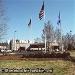 Holiday Inn Express Wilkesboro