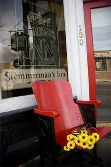 Stemmerman's Inn