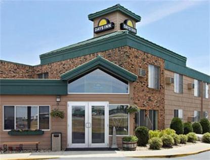Bismarck Days Inn