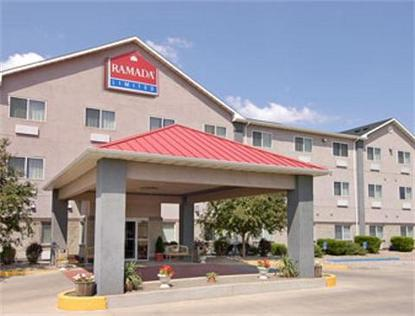 Ramada Limited Suites