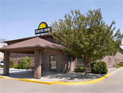 Grand Forks   Days Inn