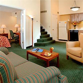 Residence Inn Akron